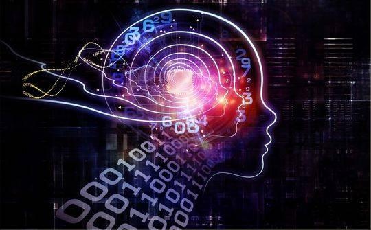 外报:十大趋势不可不知 人工智能手机更聪明?
