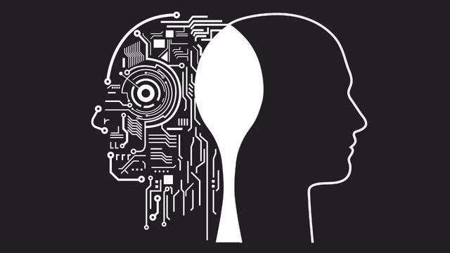 """百度""""重生"""":放弃移动互联网 押注人工智能"""