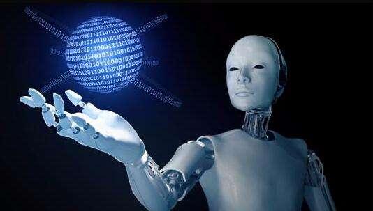 人工智能黑科技是如何解锁智能生活的?