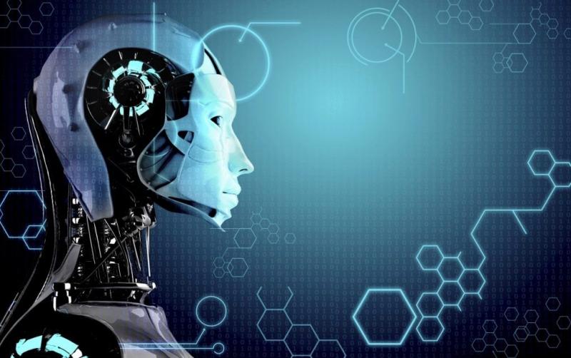 """细数全球八大人工智能中心 崛起之路都离不开""""它"""""""