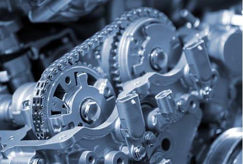 智能制造进行时 国内工业机器人需求激增背后是何原因?
