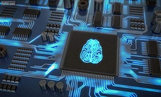 人工智能时代 AI芯片加速向安防渗透