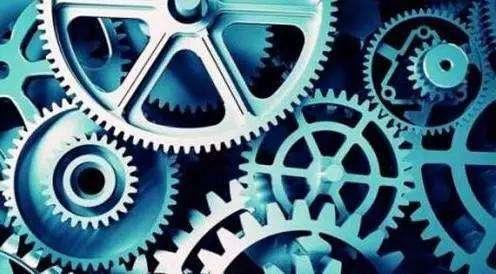 工业互联网是什么?是另一个版本的智能制造吗?