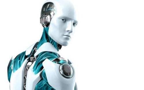 """""""四大家族""""垄断中国工业机器人市场 国产机器人企业亟待突围"""