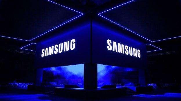 三星芯片营收力压英特尔 成世界最大芯片制造商