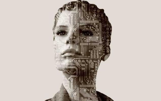 工信部四举措推动人工智能 3股有望直接受益