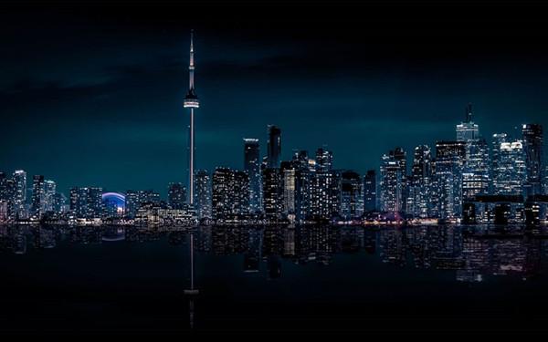 全球智慧城市建设持续推进 国际合作将成主旋律