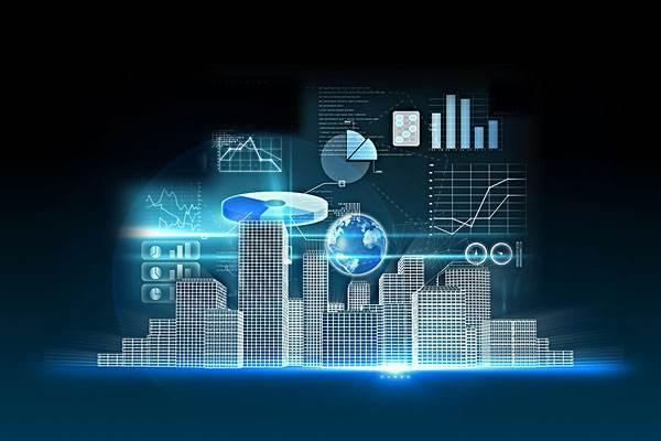 AI、物联网及GDPR规范下 2018年数据该如何管理?