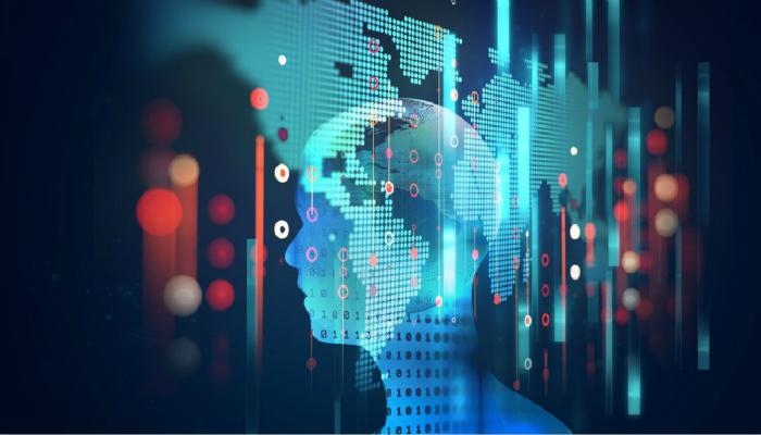 AI技术发展日趋完善 有望成改变世界的有力支撑