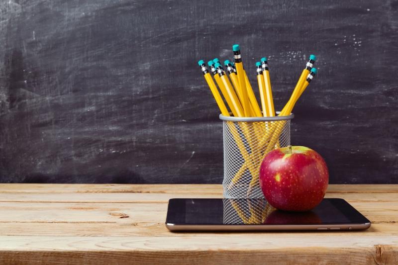 """细数""""教育+AI""""四大应用场景:人工智能的火,教育得跟上"""
