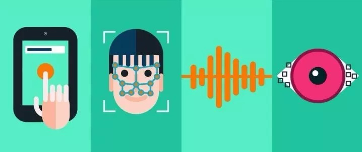 人工智能正在以下三个方面变革着神经营销学和市场营销领域