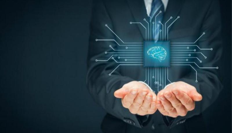 发力AI 南沙打造3000亩人工智能产业园