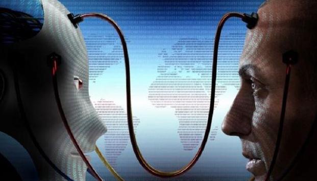 """从眼疾到癌症诊断 人工智能为医疗带来""""光明"""""""