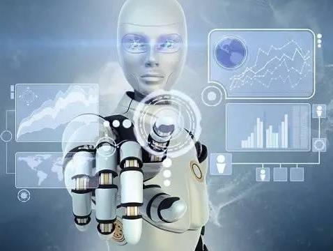 人工智能时代的国际关系:大国愈强,小国愈弱
