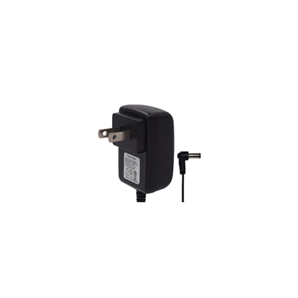 12V电源适配器_12伏电源适配器_12V1A充电器