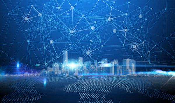 智慧建筑时代下的大数据应用和精细化管理
