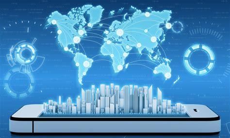 """围绕""""智慧政府"""",上海该如何发挥优势、弥补短板?"""