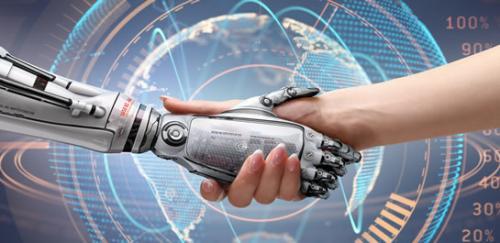 切实推进制造业转型升级,推动智能机器人和智能汽车等9大领域