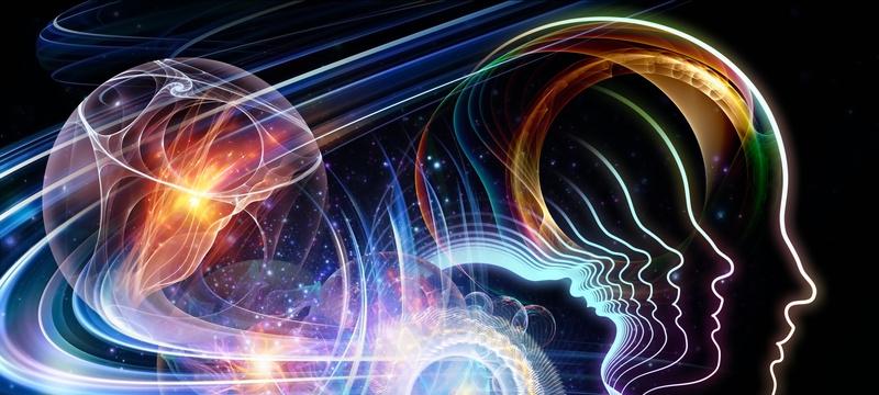 全球首部人工智能配音纪录片面世