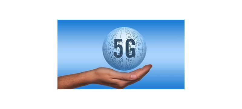 5G将助推人工智能大爆发