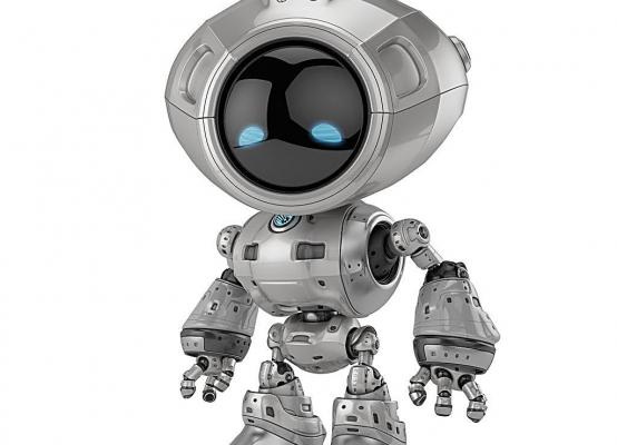 机器人引发法律震荡