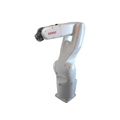 DENSO电装六轴工业机器人VS-087
