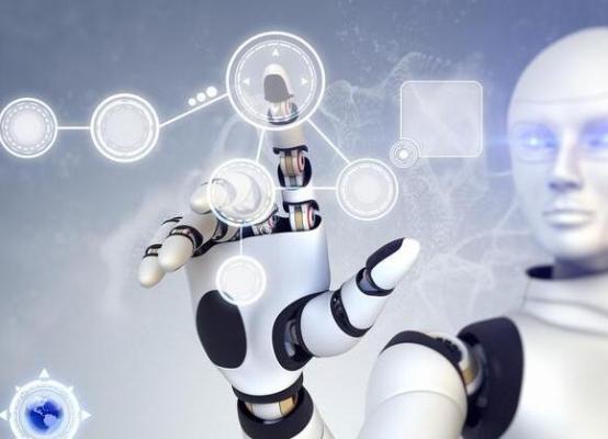 法律机器人爆发式增长!助力法律普及,拓展互联网+法律新模式