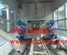ABB机器人自动化喷涂应用