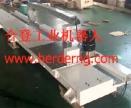 ABB机器人自动化焊接作业