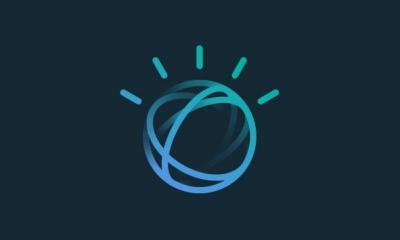 "IBM上线""深度学习即服务""项目 帮助开发者缩短AI训练时间"
