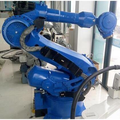 二手码垛搬运机器人二手安川机器人ES200
