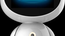 小宇机器人