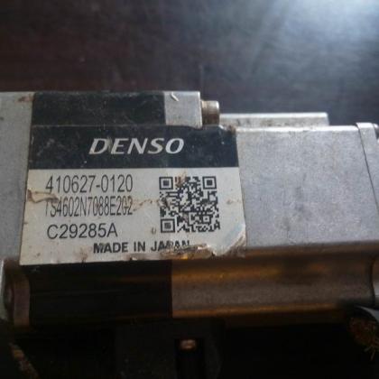 TS4602N7088E202机械人马达维修