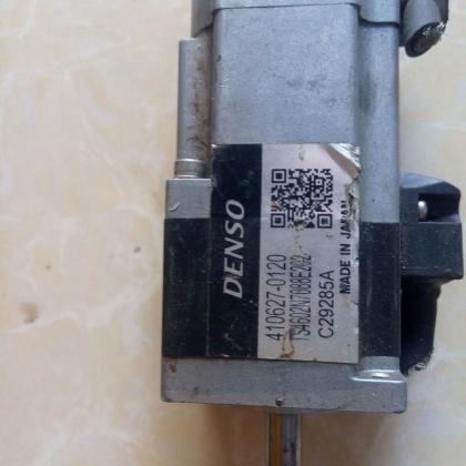 TS4602n7088e202机械手臂马达
