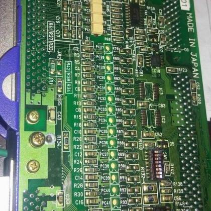 神钢伺服电机维修 神钢伺服驱动器维修