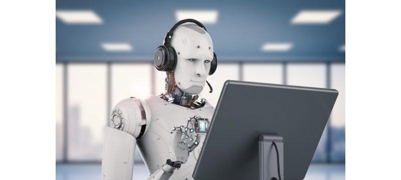 亚马逊秘密计划?家用机器人Vesta明年推出