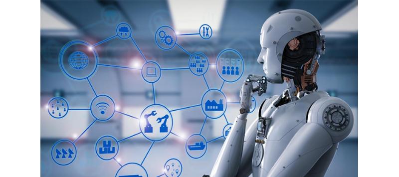 郭涛:人在做人工智能在看 反腐添新利器