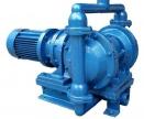 ABEL柱塞泵的详细说明