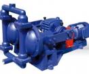ABEL柱塞泵的详细介绍
