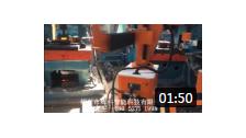 冲床机械手,锻压机械手,冲床冲压机械手