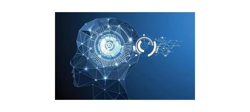 专家聚焦人工智能时代人的前景—— 创造性工作是人的强项