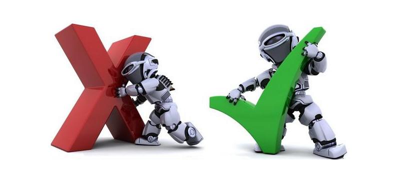 """高考作文将迎""""人机大战""""去年的网红机器人还会出战吗?"""