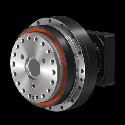 RDS-320E系列精密减速机 减速机 机器人配件 工业机器人