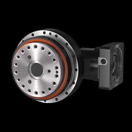 RDR-040E系列精密减速机 减速机 机器人配件 工业机器人