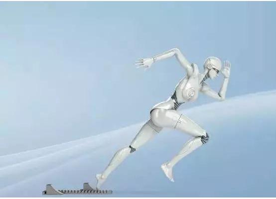 荣登科学杂志封面,日本团队用活体肌肉研发手指机器人