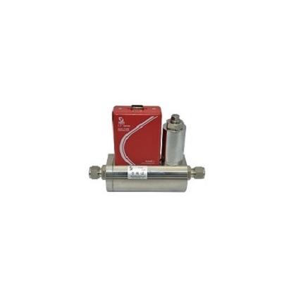 LF420-B模拟型气体质量流量控制器/流量计 简要描述:用于对中大流量气体的质量流量进行精密的测量和控制,具有精度高,稳定性好,模拟电路,可靠性高,安装简单,操作方便。广泛用于电子工艺设备、真空镀膜