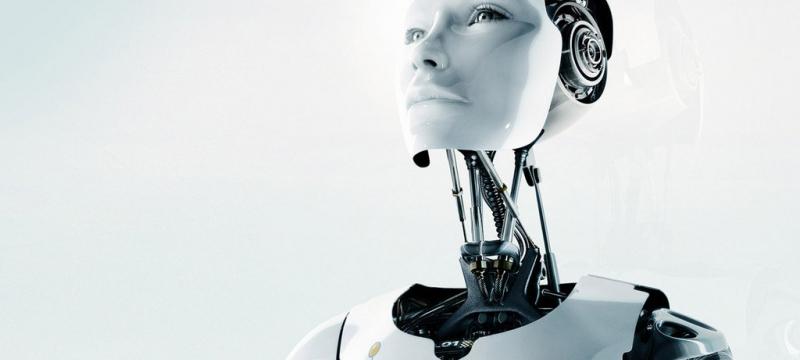 """如何定义""""生命""""?具有高度智能,能自我""""繁殖""""的机器人是否可以称作""""生命""""?"""