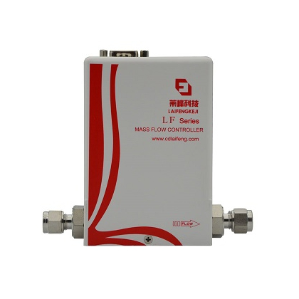数字型气体质量流量控制器/流量计就选莱峰科技