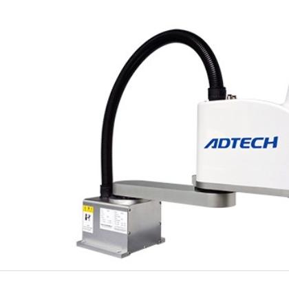 AR5215 四轴500臂长工业机器人ADTECH众为兴