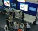 北京教育展-2019年网络教育装备展览会
